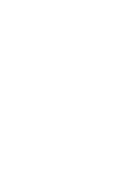 Frimley Health Charity Logo
